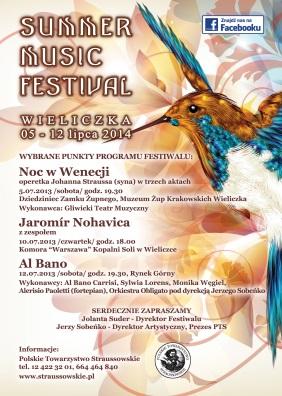 http://oia.krakow.pl/storage/summer_music_festival_small.jpg