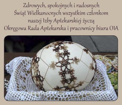 http://oia.krakow.pl/storage/wielkanoc2013.jpg