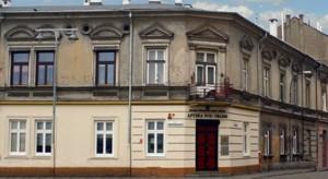 http://oia.krakow.pl/storage/www_apteka_pod_orlem.jpg
