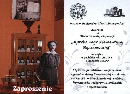 http://oia.krakow.pl/storage/wystawa_limanowa_2.jpg